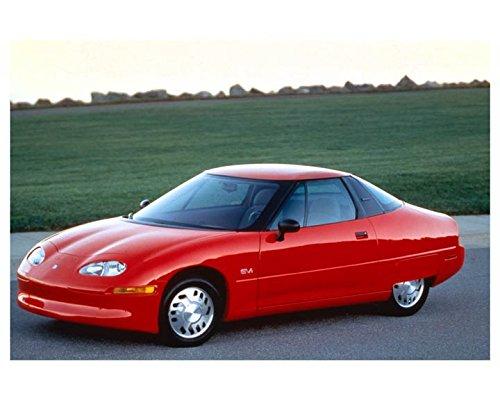 1996 General Motors - 6