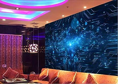 Amazoncom Love Environment Wallpaper Roll Wallpaper For