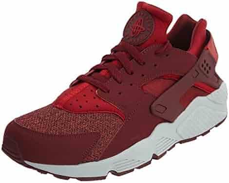 55ee631970bd Shopping 9.5 - NIKE - Sucream - Shoes - Men - Clothing