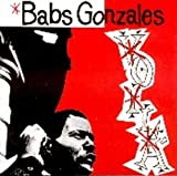 Babs Gonzales Voila
