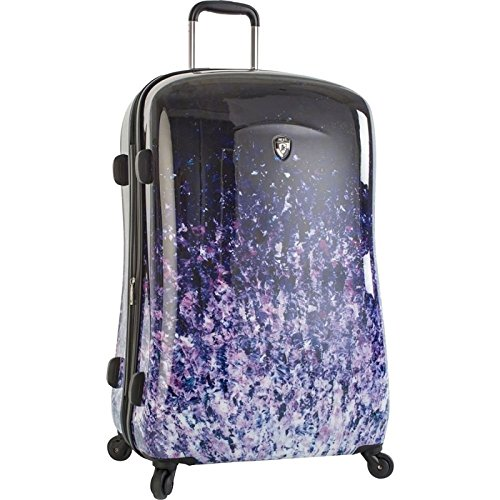 heys-america-ombre-dusk-fashion-30-spinner-luggage