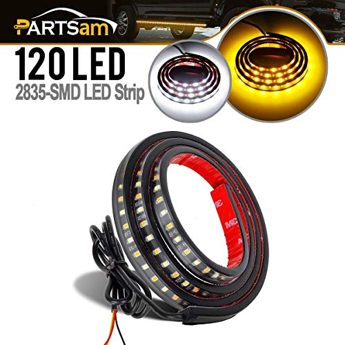 Led Pedal Lights in US - 6