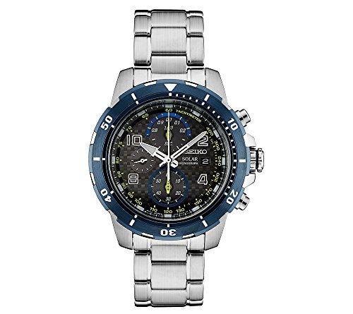 Seiko-Mens-Jimmie-Johnson-Special-Addition-Solar-Chronograph
