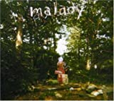 Malady by Malady (2004-09-21)