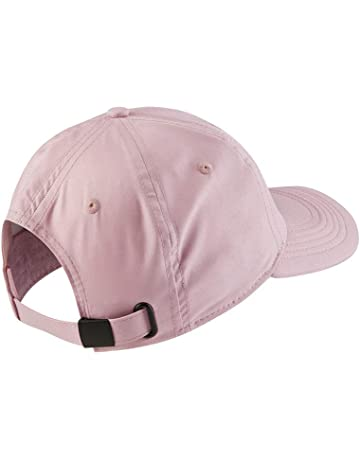 f0e5bb3402130 Nike Y NK H86 Cap Metal Futura Chapeau Enfant