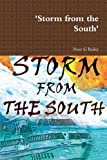 'Storm from the South', Peter G. Bailey, 1471752038