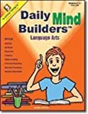 Daily Mind Builders, Jennifer Gottstein, 1601442017