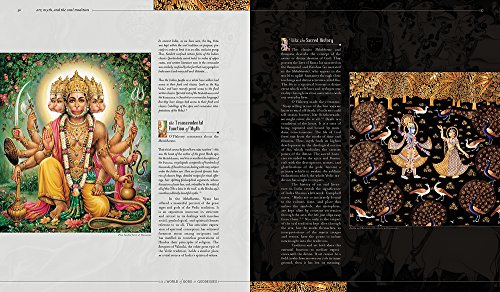In-a-World-of-Gods-and-Goddesses-The-Mystic-Art-of-Indra-Sharma