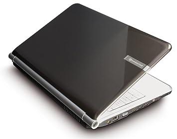 Packard Bell Easynote TJ76-GN-332SP White - Ordenador portátil de 15,6