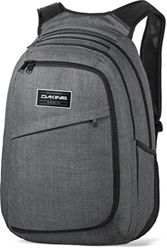 Dakine Network II Backpack, Carbon, 31L