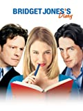 DVD : Bridget Jones' Diary