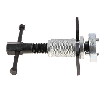 3 in 1 Car Auto Metal Disc Brake Piston Separator Calliper Pad Rewind Calliper