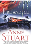 Fire and Ice (Ice Series Book 5)