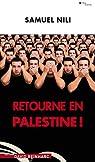 Retourne en Palestine par Nili