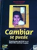 img - for Teorias actuales sobre el desarrollo. Implicaciones educativas book / textbook / text book