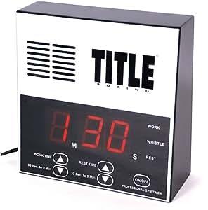 hpm 24 7 digital timer instructions