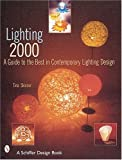 Lighting 2000, Tina Skinner, 0764311565