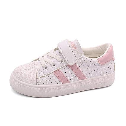 scarpe bambina primavera 2019