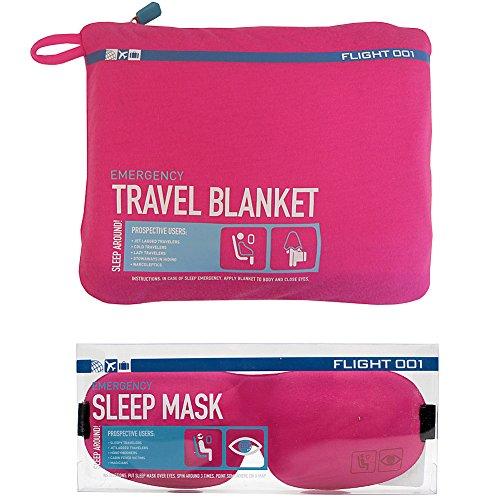 flight-001-travel-blanket-and-eye-mask-set-exclusive-pink