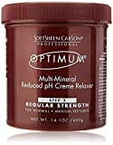 Best Hair Relaxers - Softsheen Carson Multi-Mineral Regular Relaxer Creme, 14.1 Ounce Review