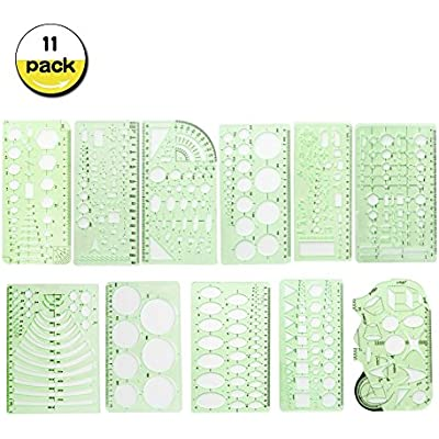 11-pack-drawings-templates-technical