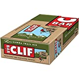 Clifbar Clif Bars - 12 Pack Sierra Trail Mix, One Size