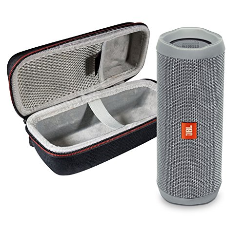 JBL Waterproof Portable Bluetooth Protective