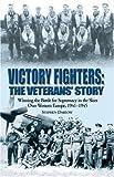 Victory Fighters, Steven Darlow, 190494311X