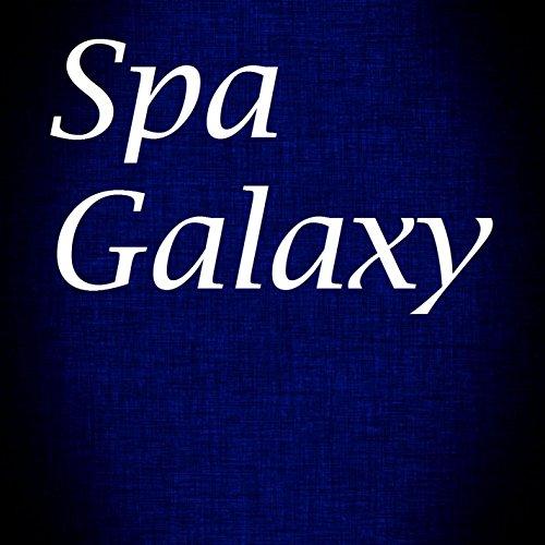 Galaxy Spa - Spa Galaxy