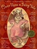 img - for Once upon a Fairy Tale: Four Favorite Stories book / textbook / text book