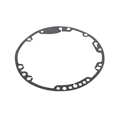 ACDelco 12337931 GM Original Equipment Automatic Transmission Fluid Pump Cover Gasket: Automotive