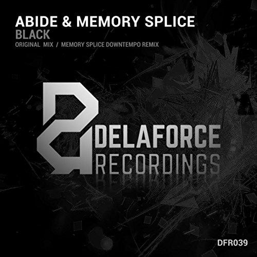 black-memory-splice-downtempo-remix