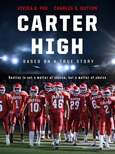 - Carter High