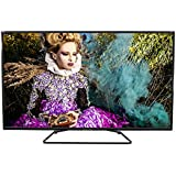 Sceptre U508CV-UMK 49-Inch 4K Ultra HD LED TV (2015 Model)
