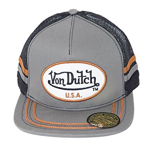 von-dutch-mens-og-patch-white-trucker-hat-one-size