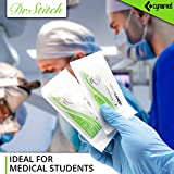 Dr. Stitch Suture Thread and Needle