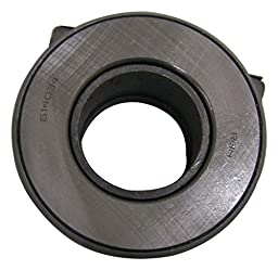 Crown Automotive  J5361614 Throw-Out Clutch Bearing