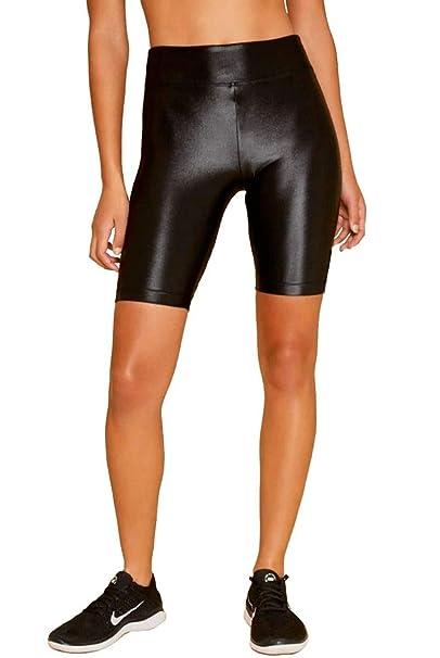 Amazon.com: Koral Activewear Densonic - Mallas de yoga para ...