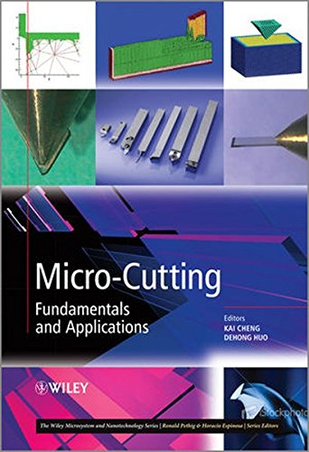 Micro-Cutting-Fundamentals-and-Applications-Microsystem-and-Nanotechnology