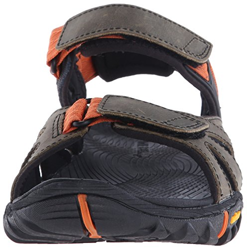 Randonn Blaze Merrell de Convert Sieve Out All Sandales pxqxn0TH