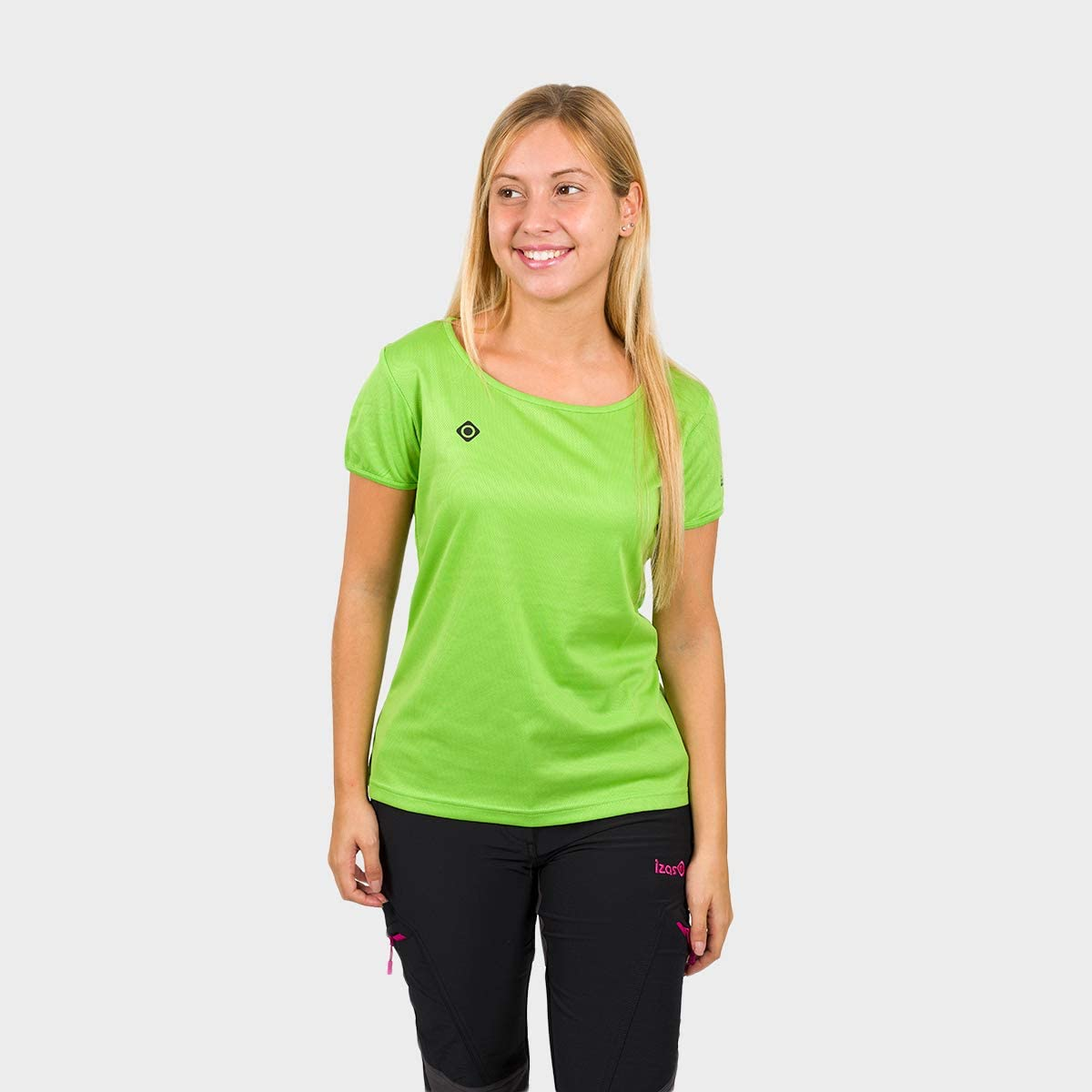 T-Shirt Donna IZAS Adaia II