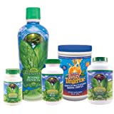 Healthy Brain & Heart Pak – Original Reviews