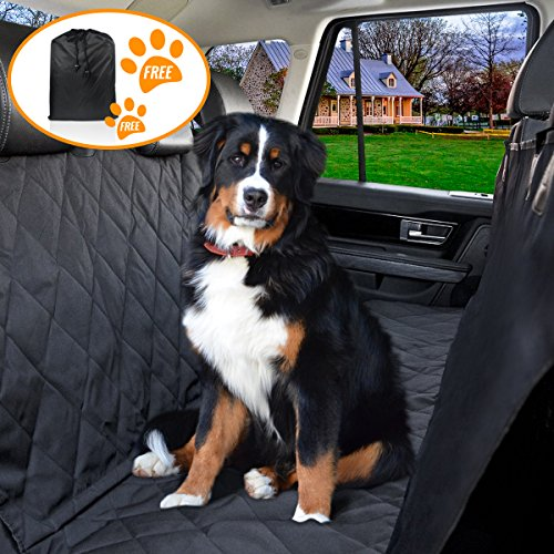are rear covers look not for great camper they dogs only but hammock cover your seat investment style review car happy the dog comfortable protect
