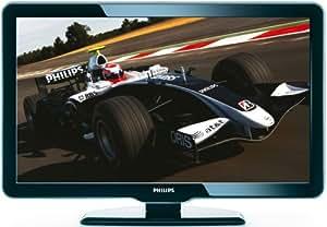 Philips 32PFL5404H/12 - TV