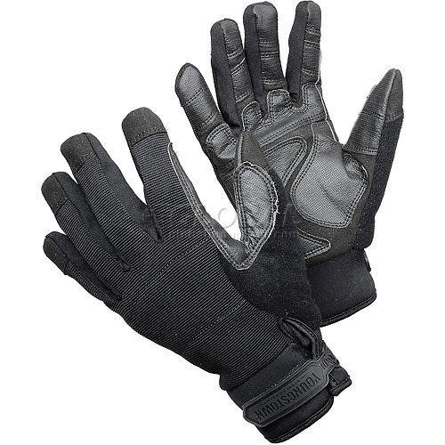 Military Work Glove - Waterproof Winter - Medium