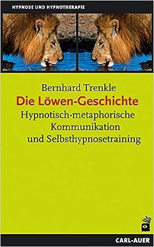 Kirsten Schümann Hypnotherapie Hypnose Leichlingen