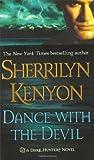 Dance With the Devil (Dark-Hunter Novels)