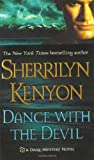 Dance with the Devil, Sherrilyn Kenyon, 1250009138