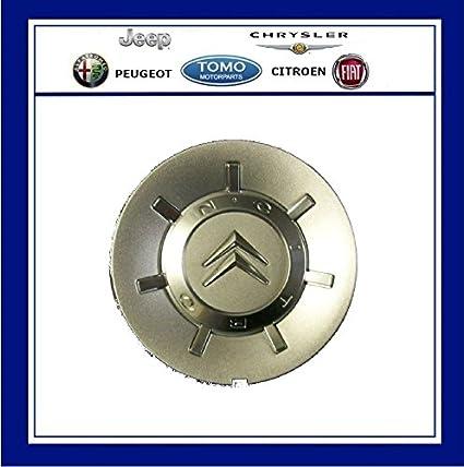 PSA 542116 - Tapacubos de aleación para Citroen C5