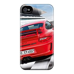 For Iphone 6 Phone Cases Covers(911 Gt3)